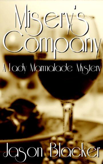Misery's Company